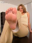 Nude italian women sex